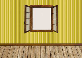 room-2100942__340.png