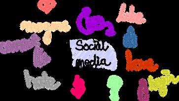 social-media-432498__340.png