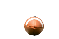 football-1053509_Clip