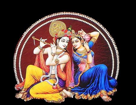 Radha-krishna-png-07