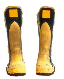 Wellington boots (32).png