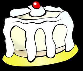 cake-145102__340.png