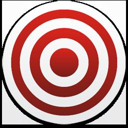 Freepngs target (56).png