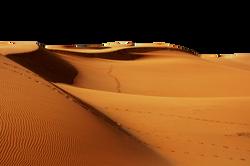 desert-1007157_Clip