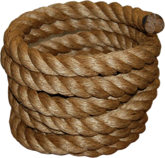 Twine (7).png