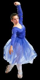 ballet-1491201_1920.png