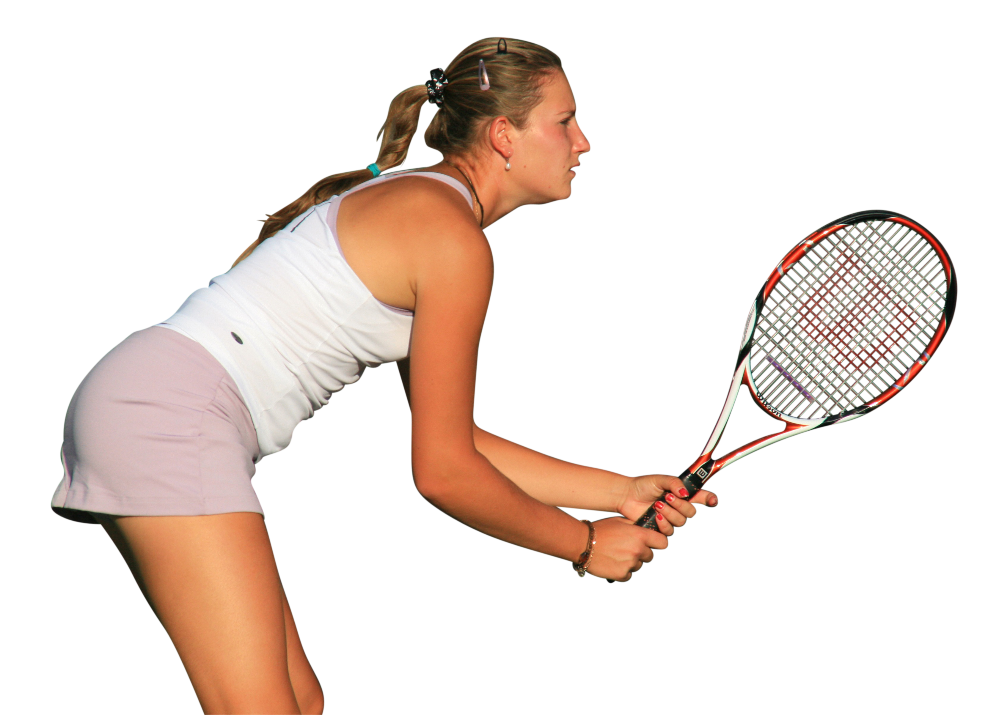 tennis-player-703785_Clip