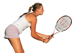 tennis-player-703785_Clip