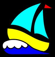 sailing-boat-146970__340.png