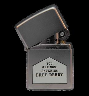 Lighter, free PNGs