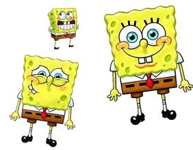 Sponge bob (3).png