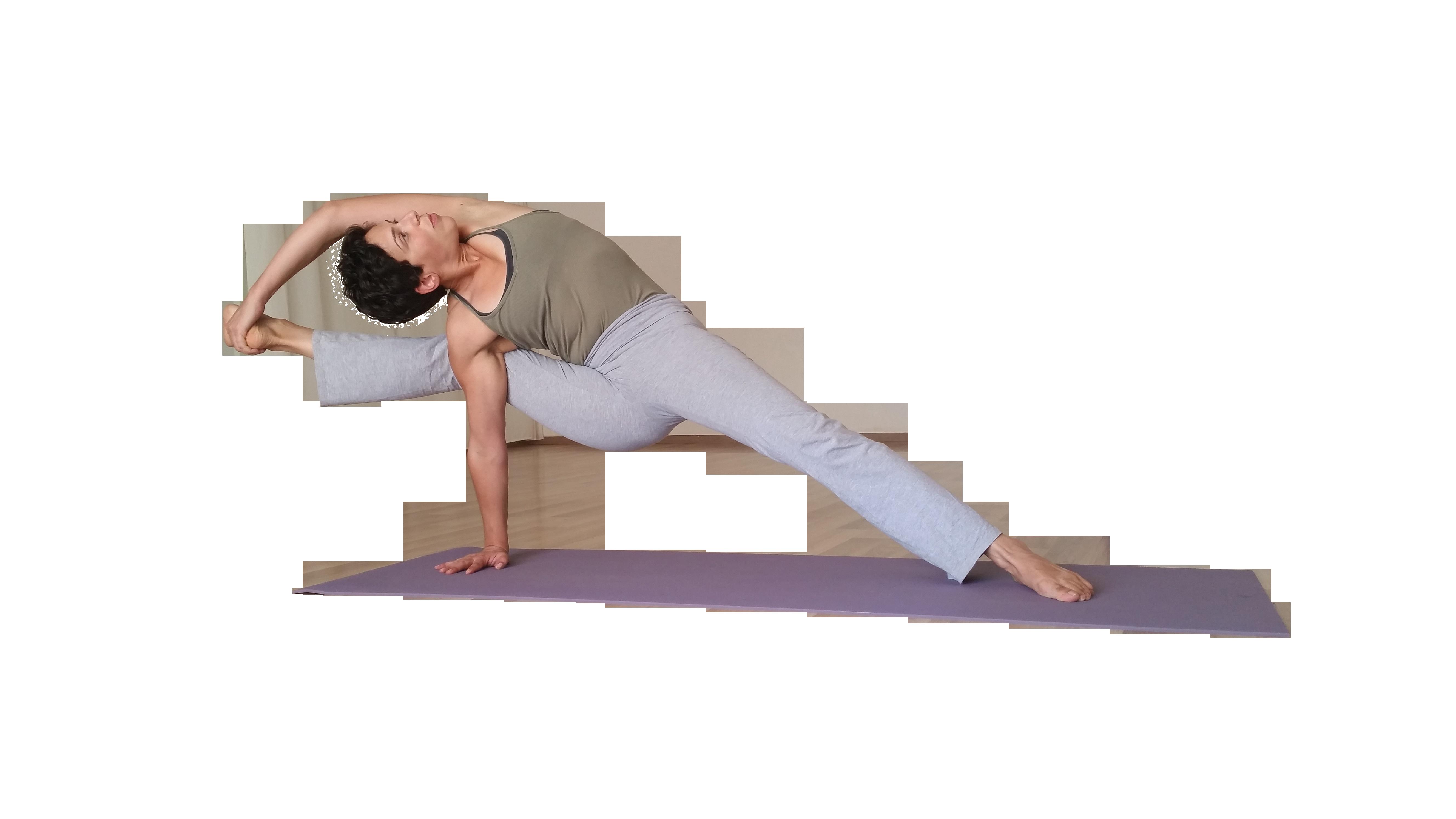 yoga-1147344_Clip
