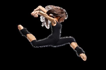 Dancer PNG