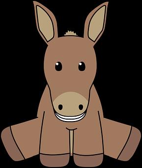 animal-1295123__340