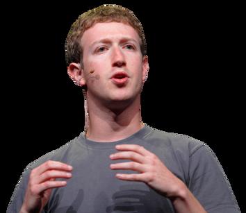 Mark Zuckerberg (30).png