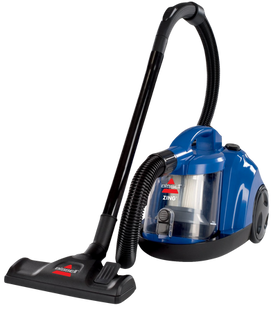 Blue-Vacuum-Cleaner-PNG-image.png
