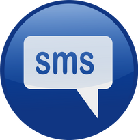 sms-blue.png
