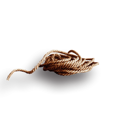 Twine (28).png