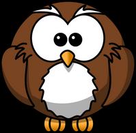 lemmling_Cartoon_owl.png