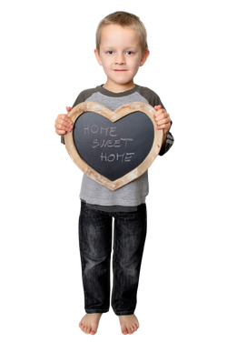 child-217230_Clip
