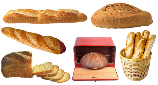 bread-1465190_1280.png