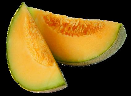 Melon-PNG-Image.png
