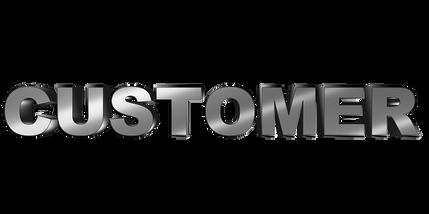 customer-1182901__340.png