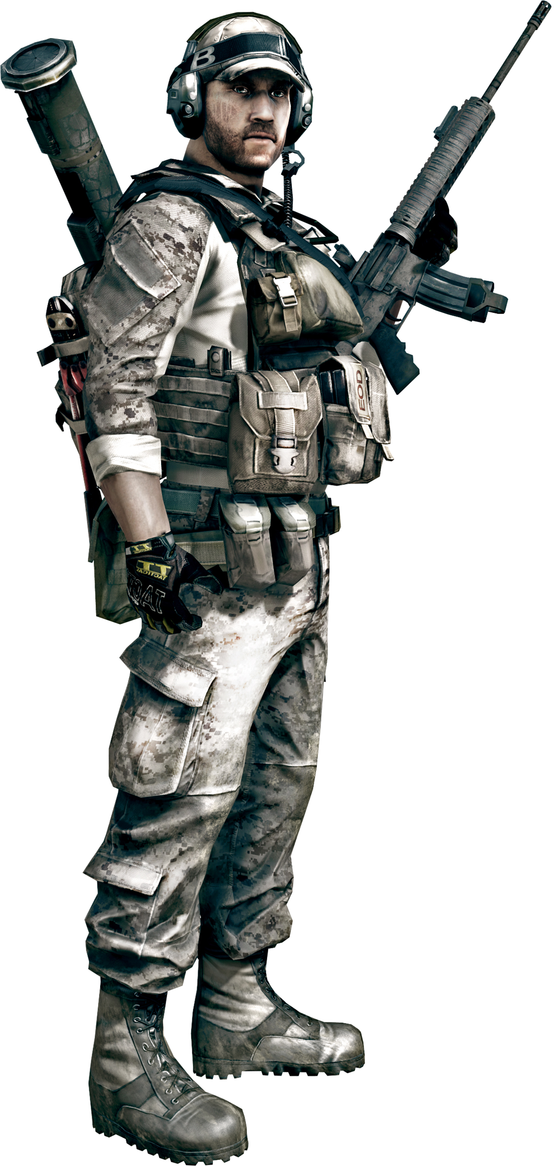 PNG images Gaming