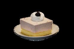 pie-906272_Clip