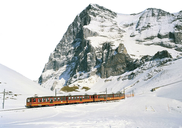 Switzerland-PNG-0010