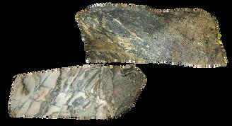 rocks-2491931__340.png