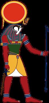 Egyptian-God-png-07