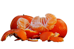 tangerines-1111536_Clip