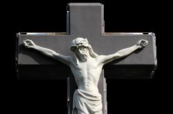 jesus-1248796_Clip