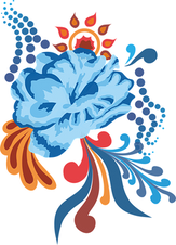 flower-339853__340.png