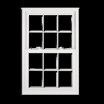 Windows, free PNGs