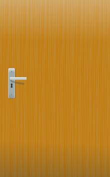 Door, free PNGs