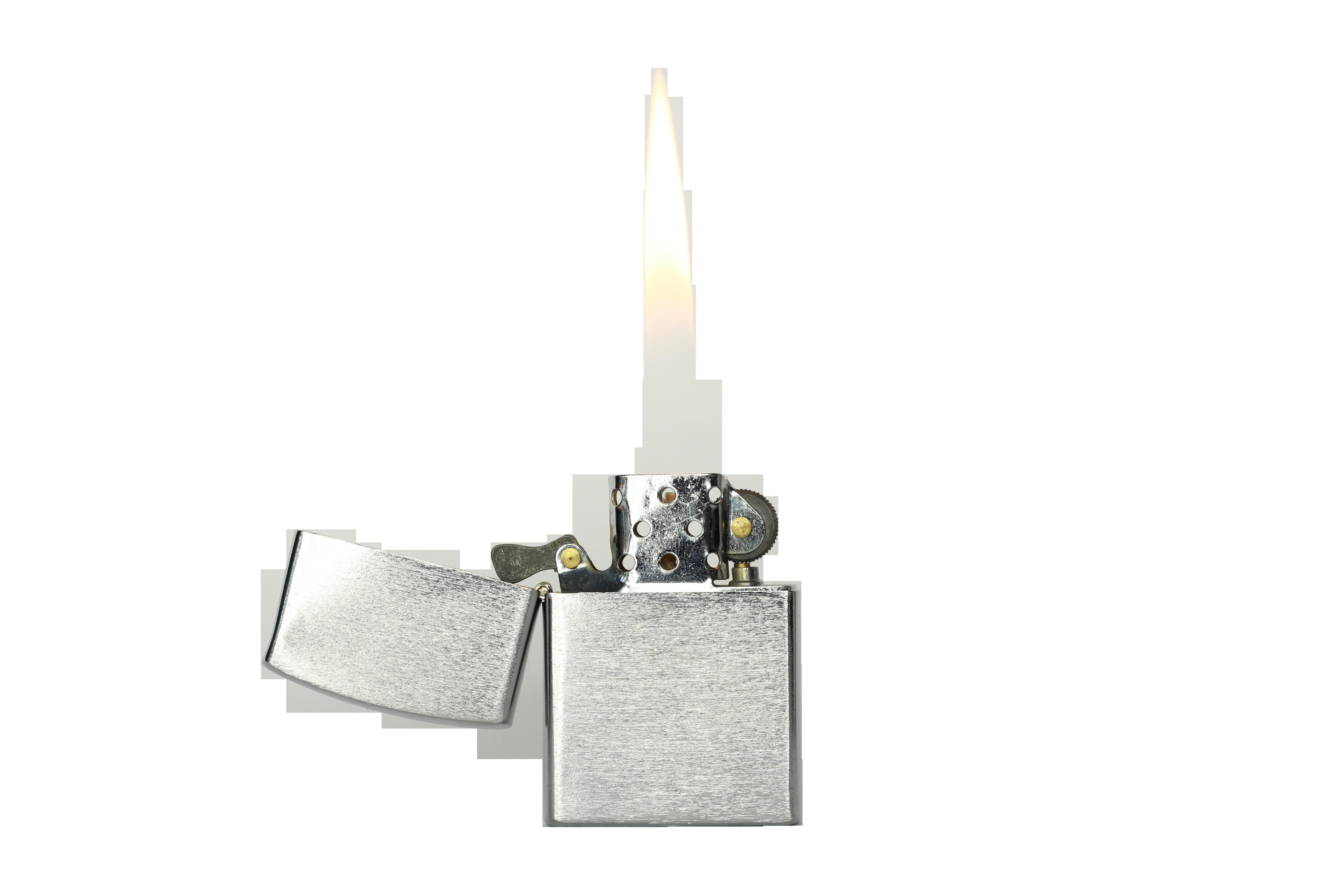 fire-69149_Clip