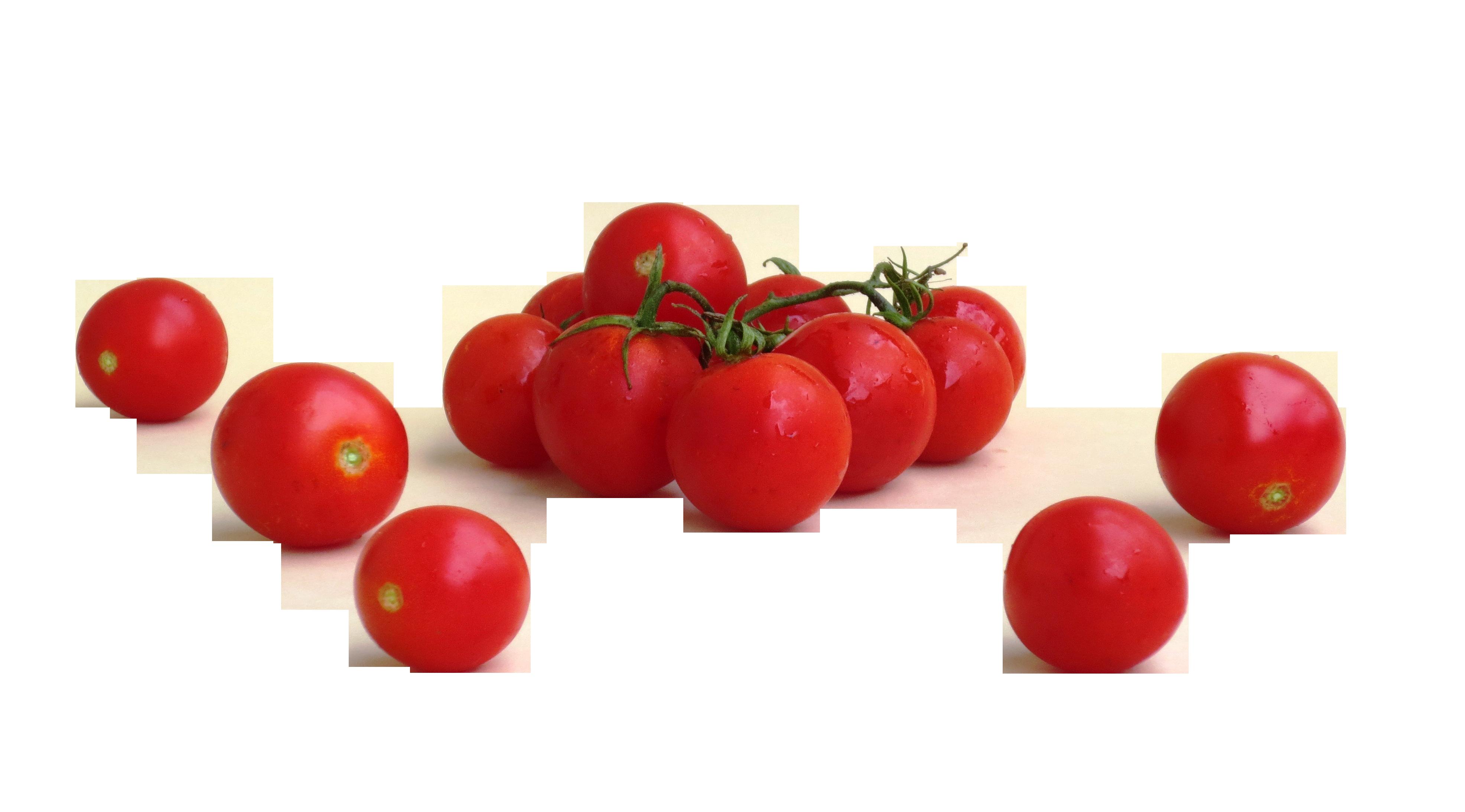tomato-899090_Clip
