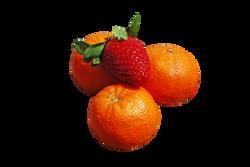 strawberry-1252100_Clip
