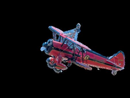 aircraft-2826580_1920.png