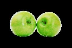 green-214134_Clip