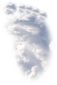 isolated-1430146_960_720.png