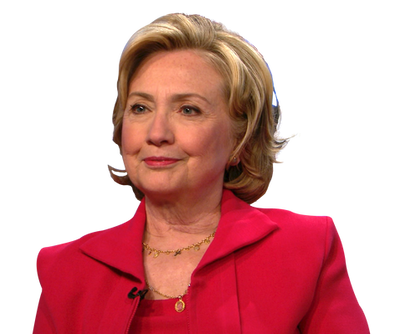 Hillary-Clinton-PNG-Image.png