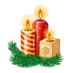 Church-candles-png-08