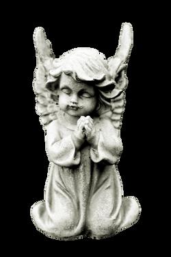 angel-1038764_Clip