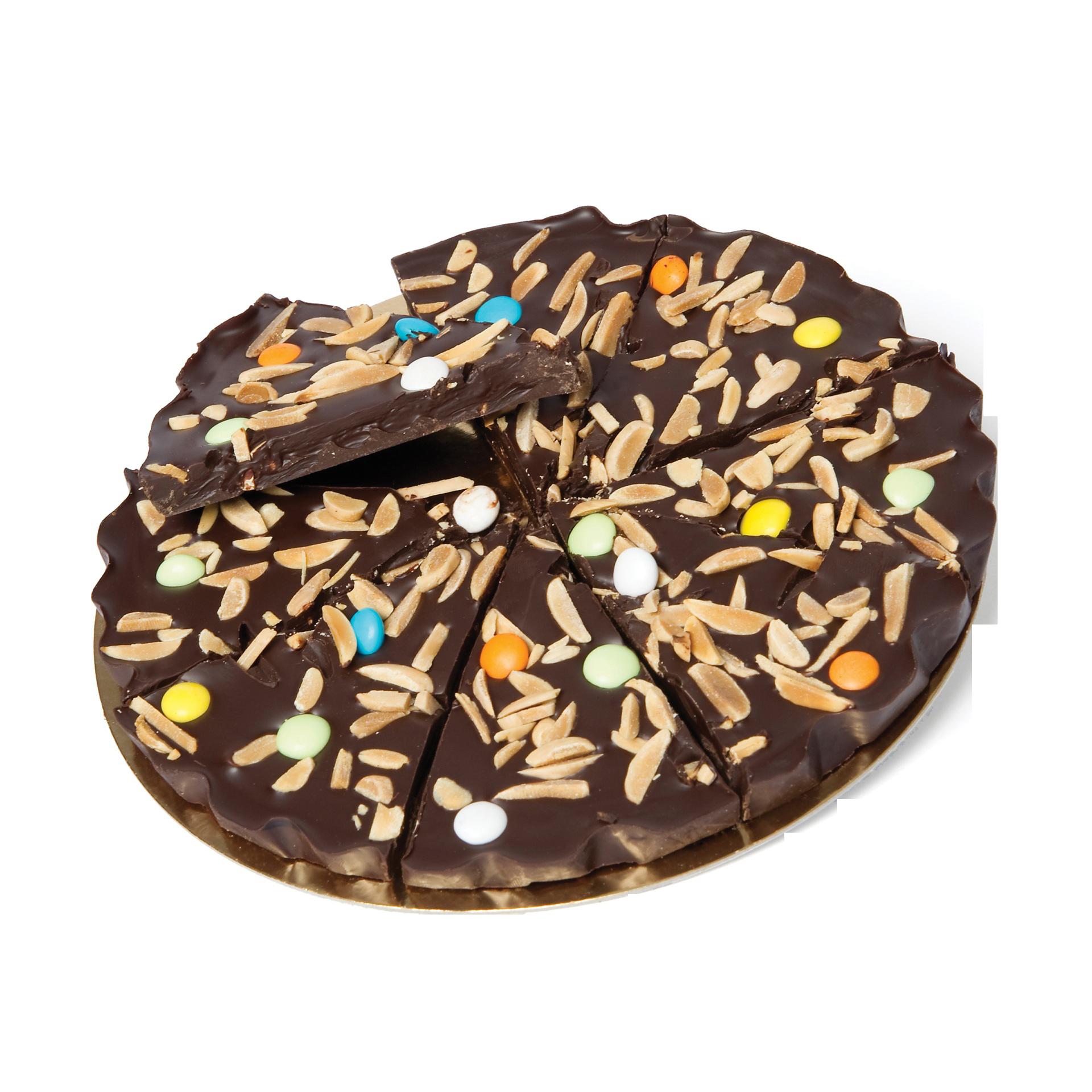 chocolate-803754_Clip