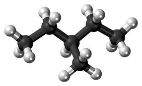 methylpentane-867200__340.png