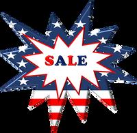sales-1336000__340.png