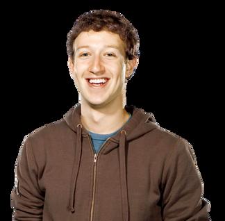 Mark Zuckerberg (29).png
